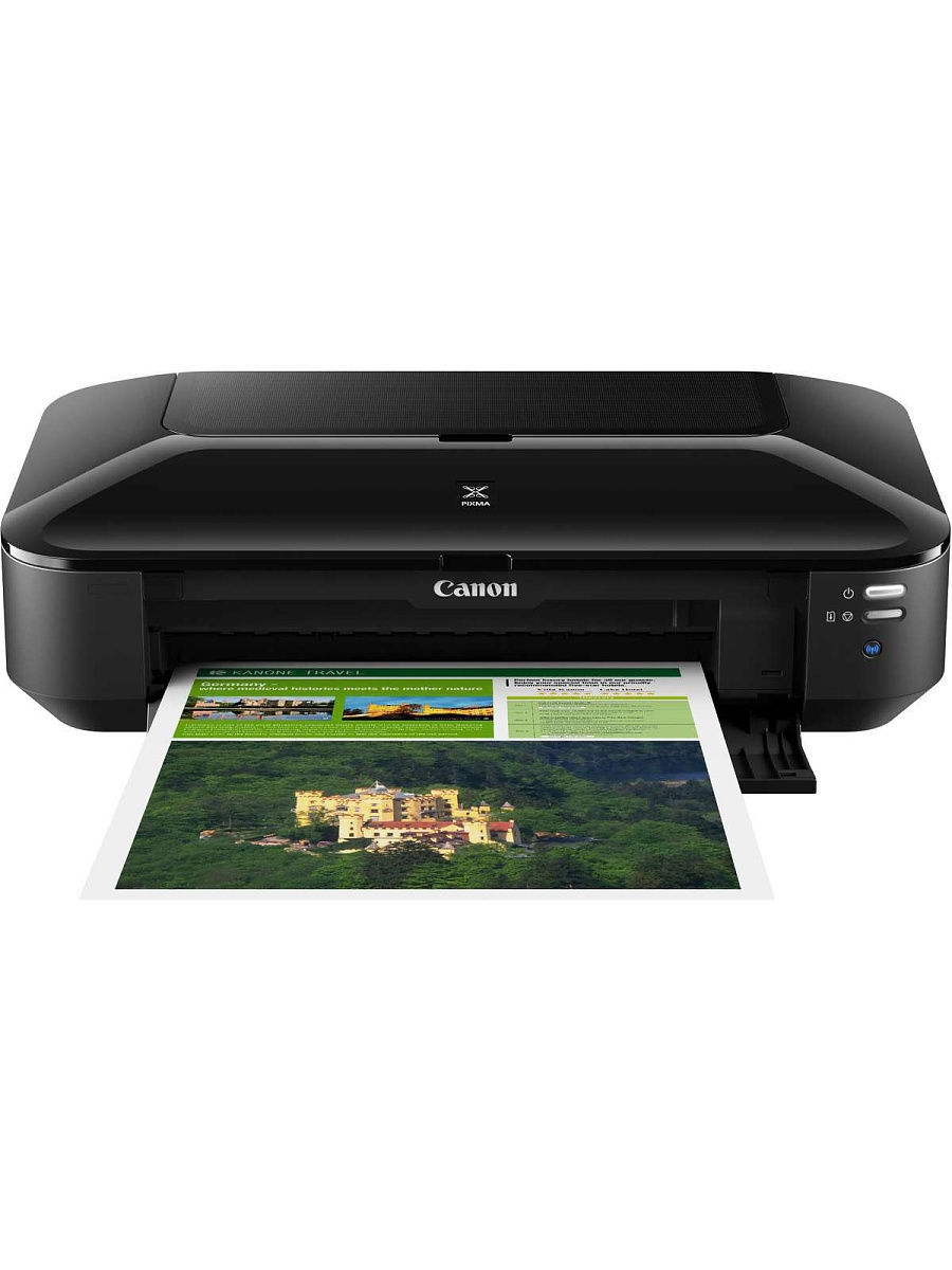 Canon pixma ip90 inkjet photo printer 179 best I love you images on Pinterest quot;s love, My heart and