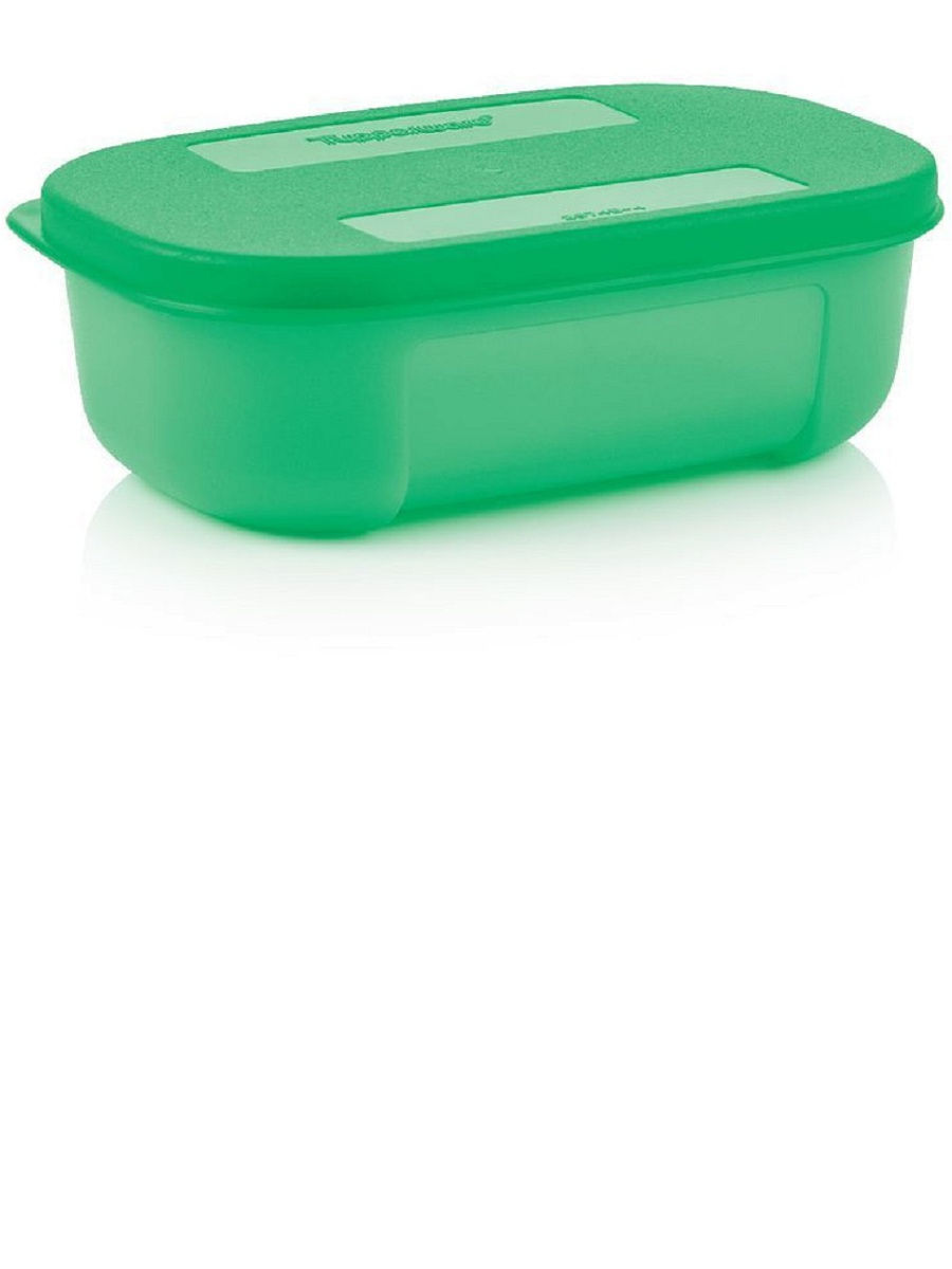 Контейнер Система Холодильник 140 мл Tupperware 13696361 в интернет-магазине Wildberries