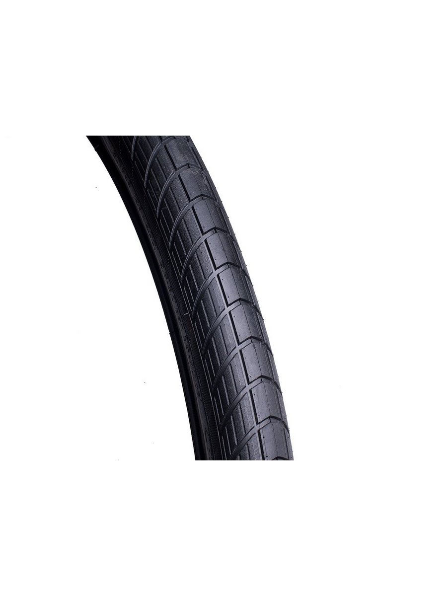 Покрышка Schwalbe BIG APPLE 28x2.00 (50-622) HS430 KevlarGuard B/B+RT SBC 50EPI черная Schwalbe 14079659 в интернет-магазине Wildberries