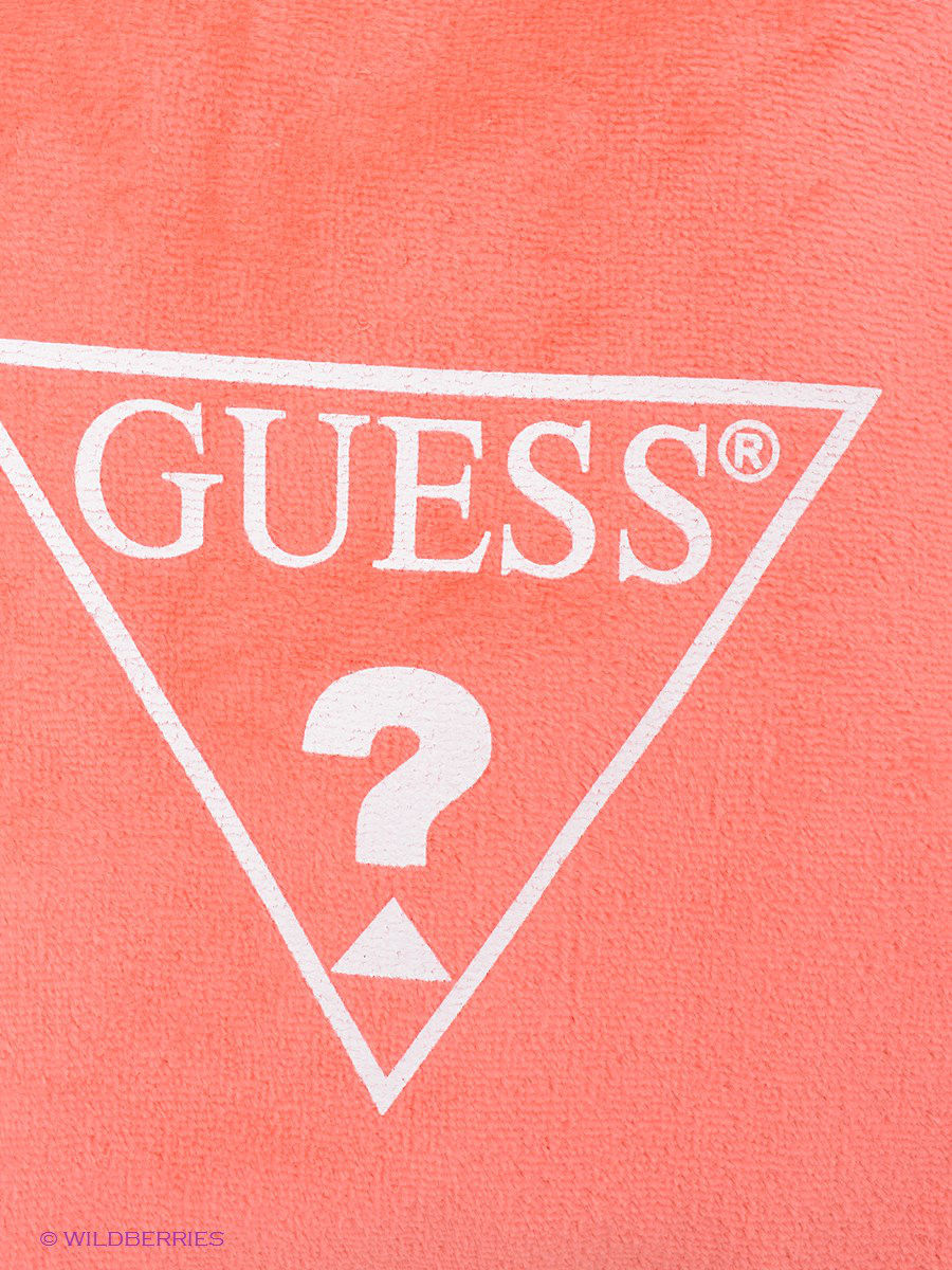 сумка Guess отзывы : Guess  wildberries by