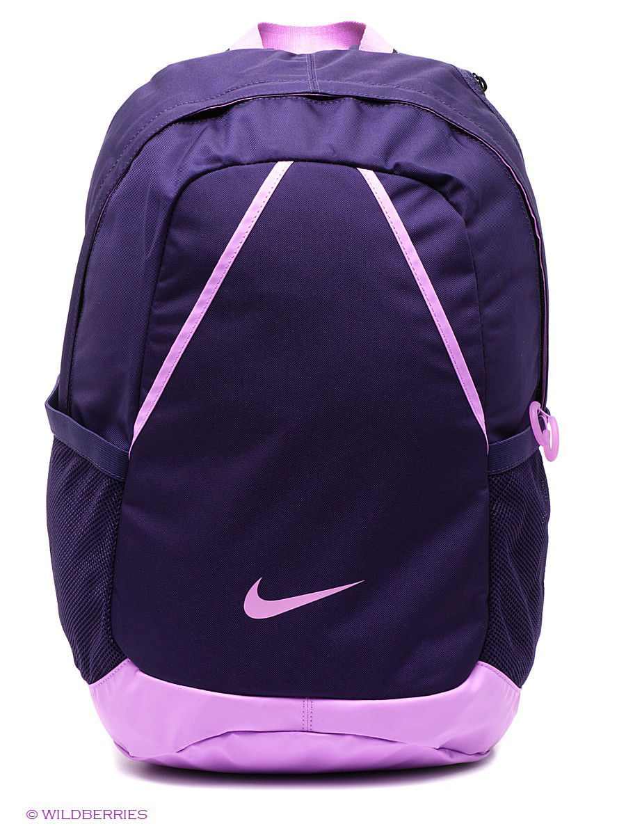 Рюкзак varsity backpack nike рюкзак gant мужской