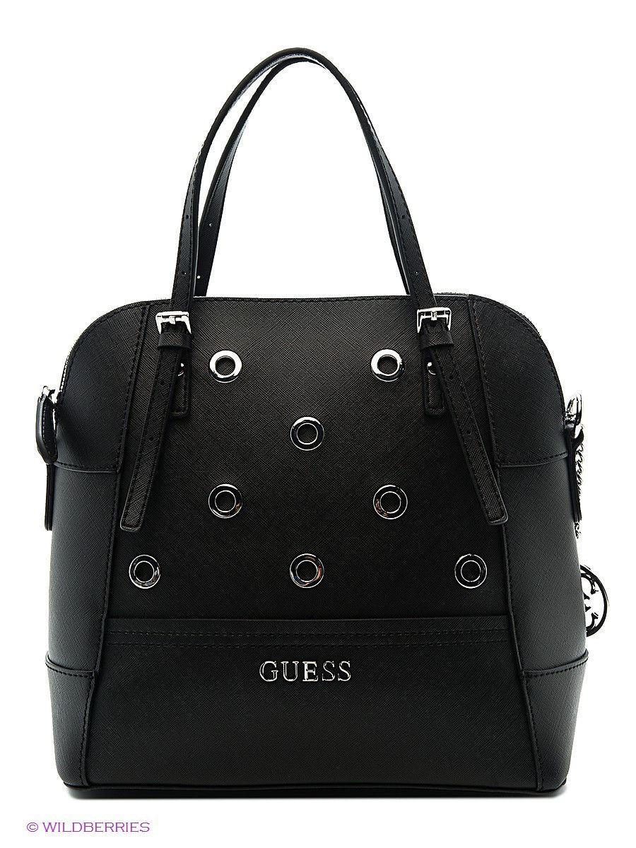 сумка Guess фото : Guess  wildberries kz