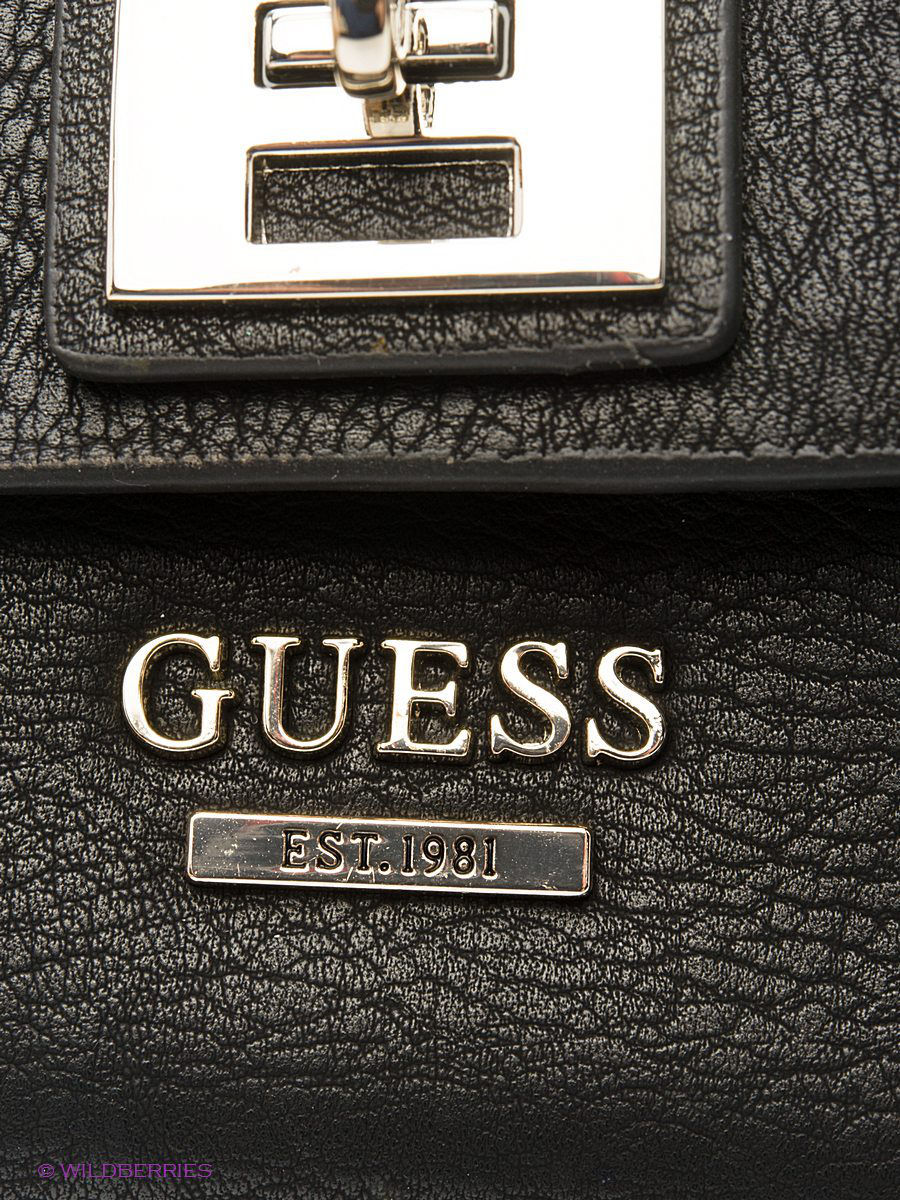 сумка Guess фото : Guess  wildberries by