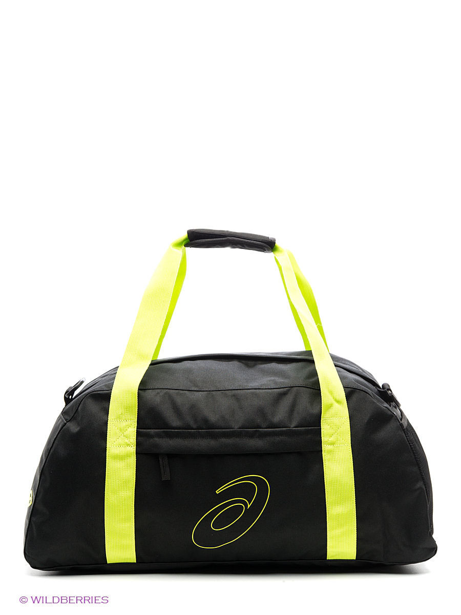 a3e348d0f564 Сумка Training Essentials Gymbag ASICS 2720059 в интернет-магазине ...
