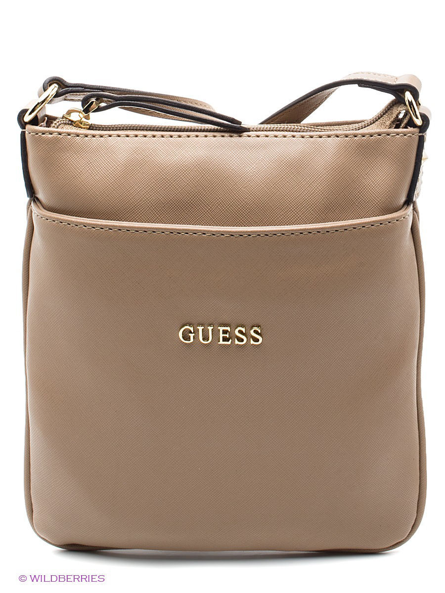 сумка Guess фото : Guess  wildberries