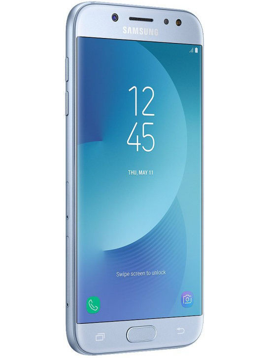Galaxy J5 52 1280x720 Super Amoled Samsung Exynos 7870