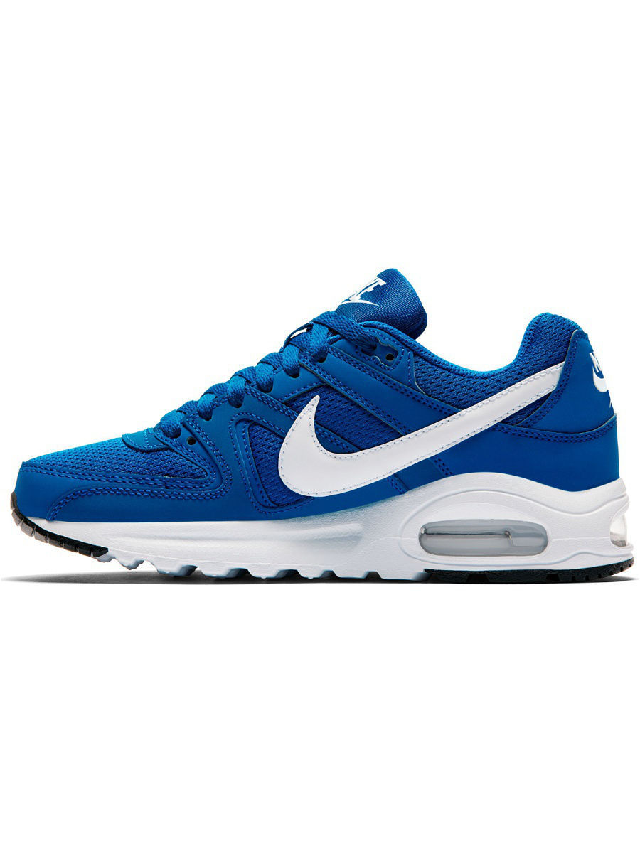 Nike Air Max C NK AM90 PRM MESH BRT C 37.5