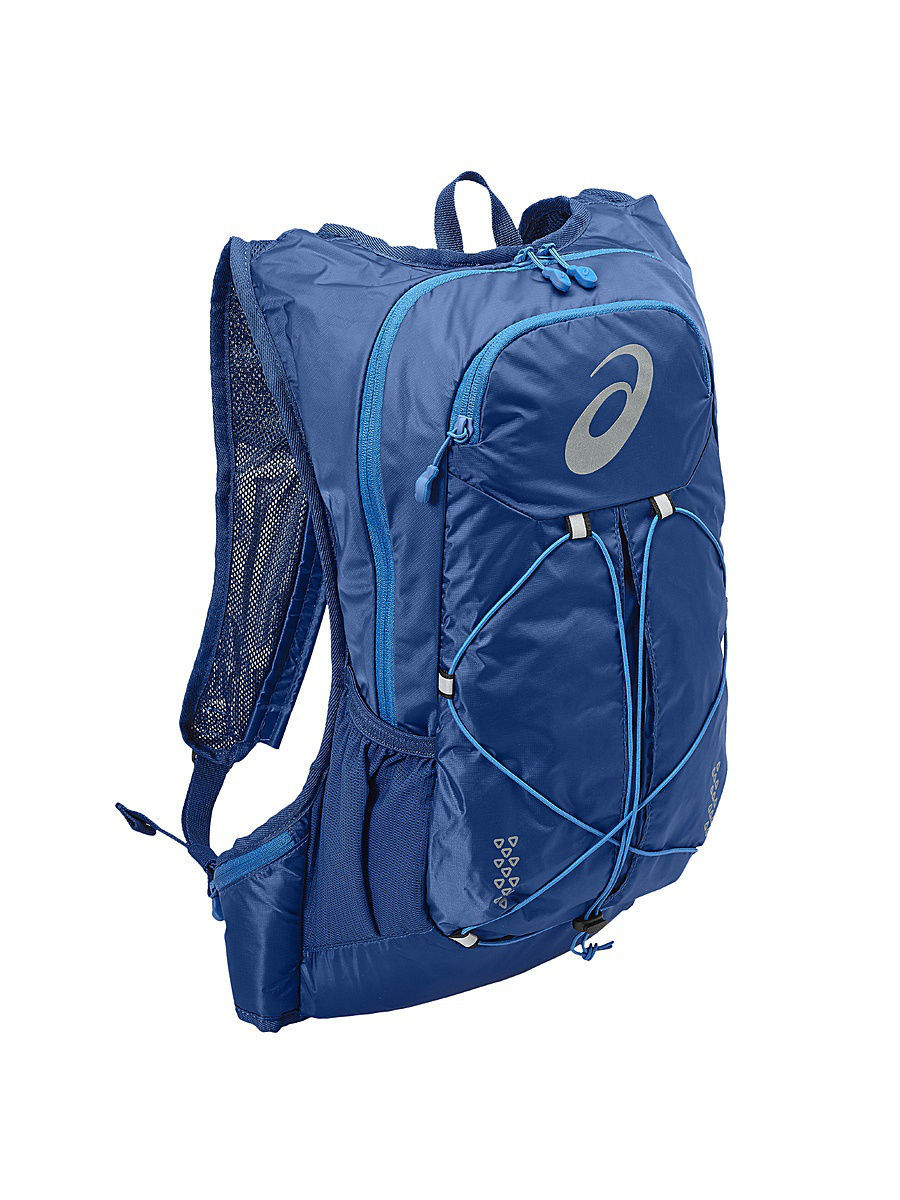 Рюкзак LIGHTWEIGHT RUNNING BACKPACK, ASICS