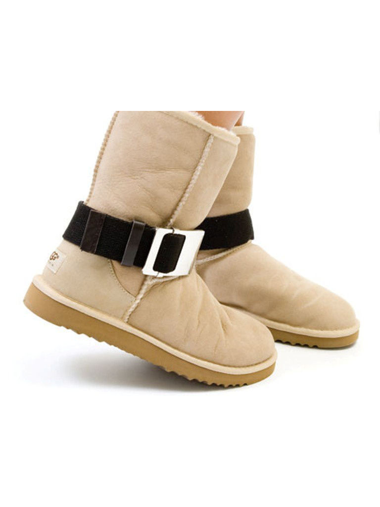 Ремешки для UGG, Hot Fashion