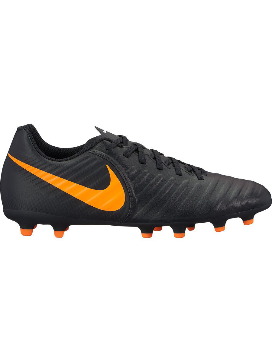 39ec57527552 Бутсы LEGEND 7 CLUB FG Nike 5106227 в интернет-магазине Wildberries.ru
