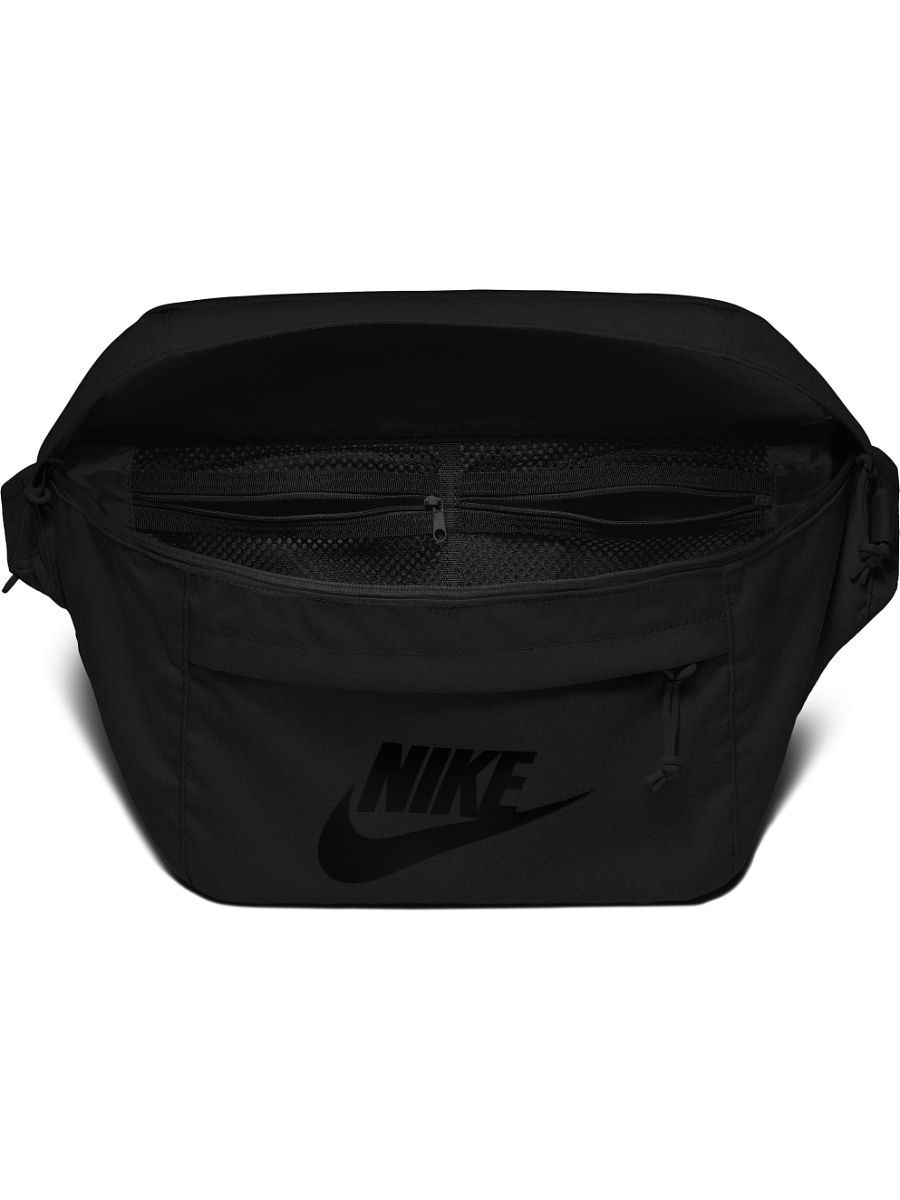 d94c9fd5 Сумка NK TECH HIP PACK Nike 5455723 в интернет-магазине Wildberries.kg