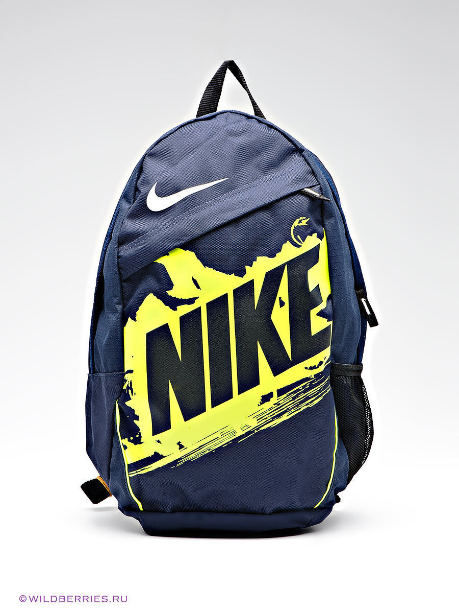 Рюкзак nike classic turf backpack national geographic рюкзак для фотоаппарата