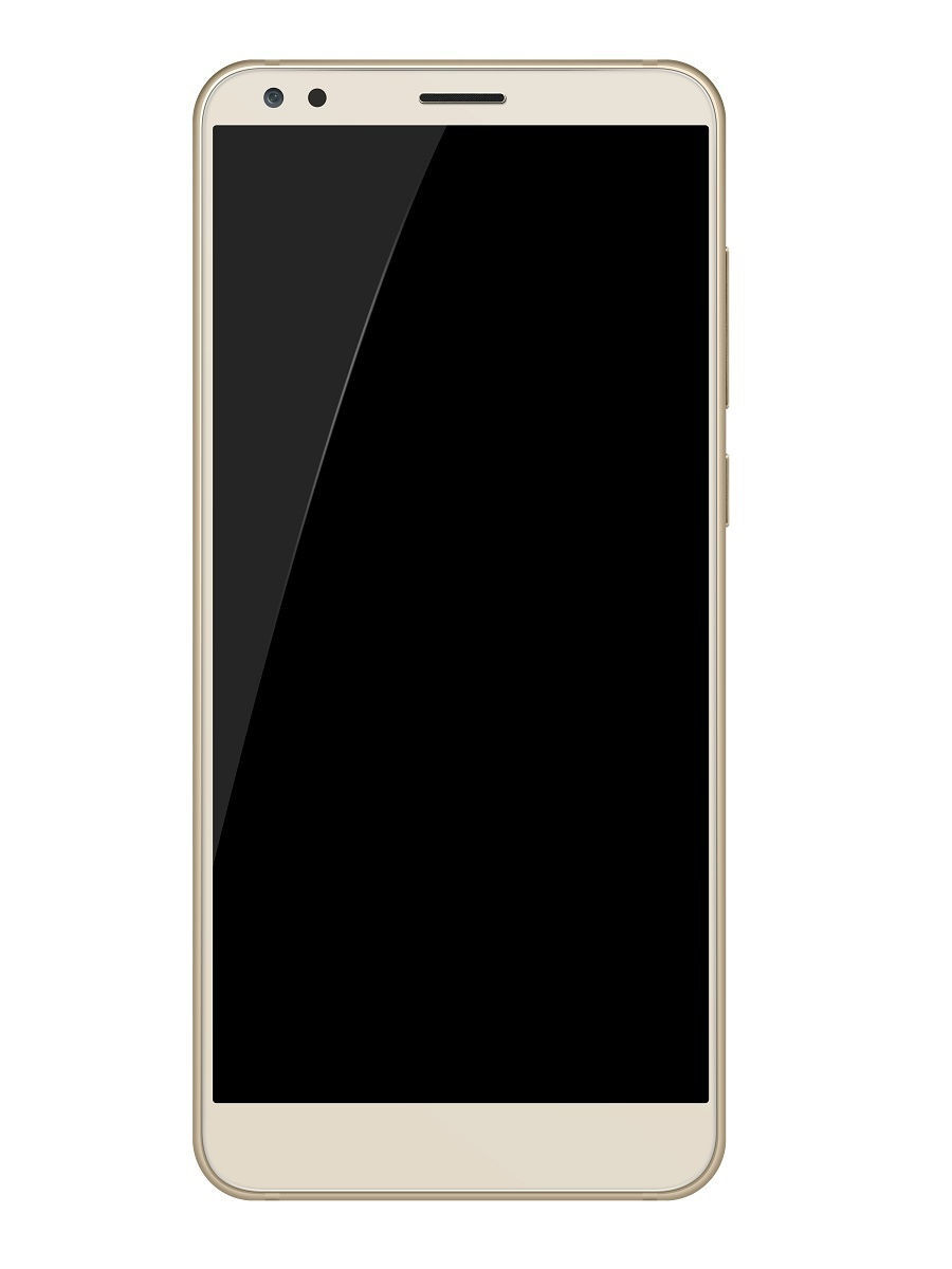 Blade V9 32gb Zte 6609151 Smartphone Blackfox A2 Ten Android