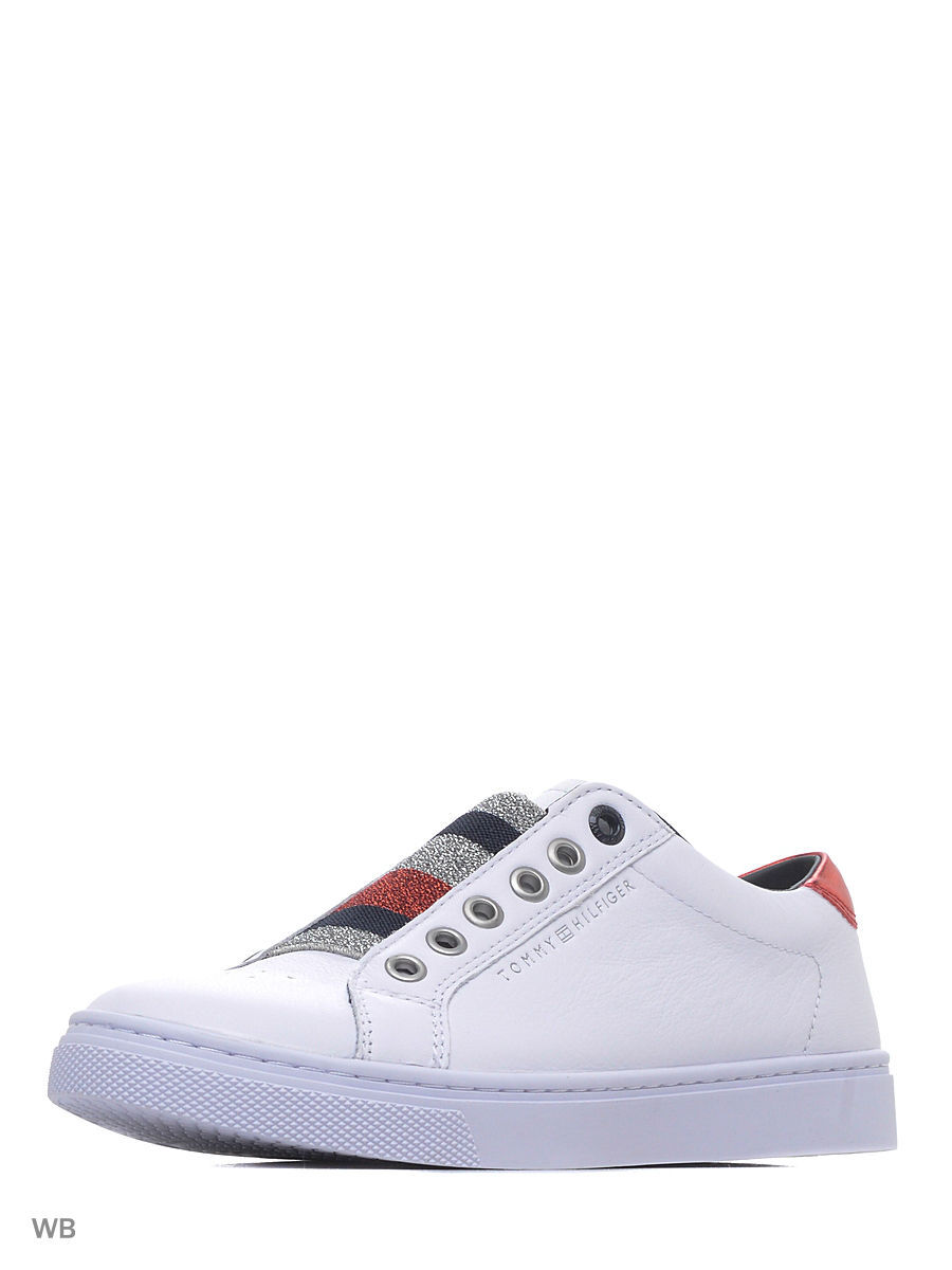 Кеды Tommy Hilfiger 6876323 в интернет-магазине Wildberries.by 239d507b607af