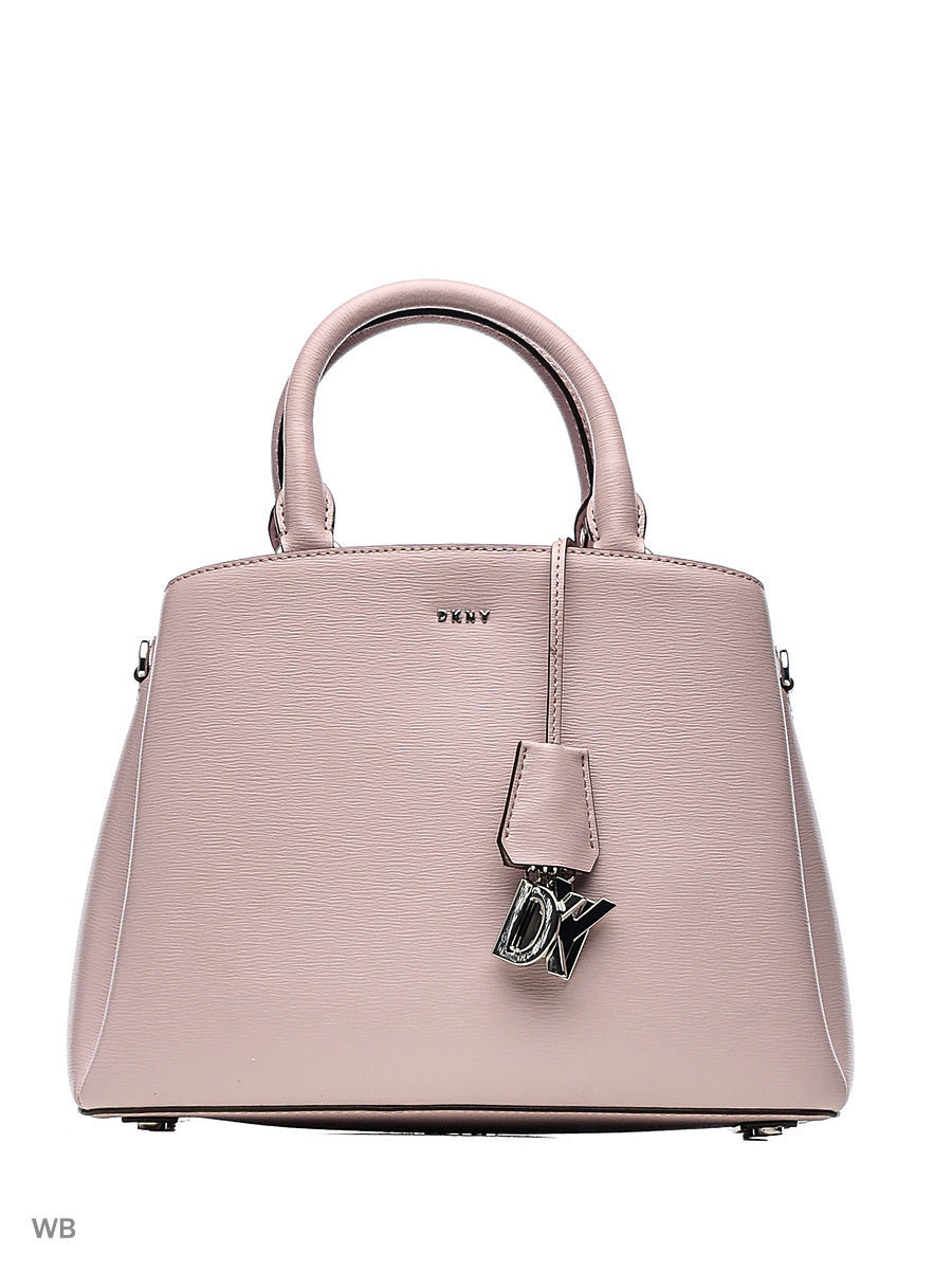 41aea8f1237e Сумка DKNY 7097781 в интернет-магазине Wildberries.ru