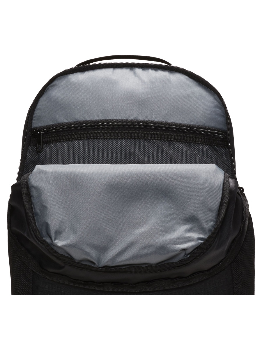 Рюкзак NK BRSLA M BKPK - 9.0 (24L) Nike 8673669 в интернет-магазине Wildberries