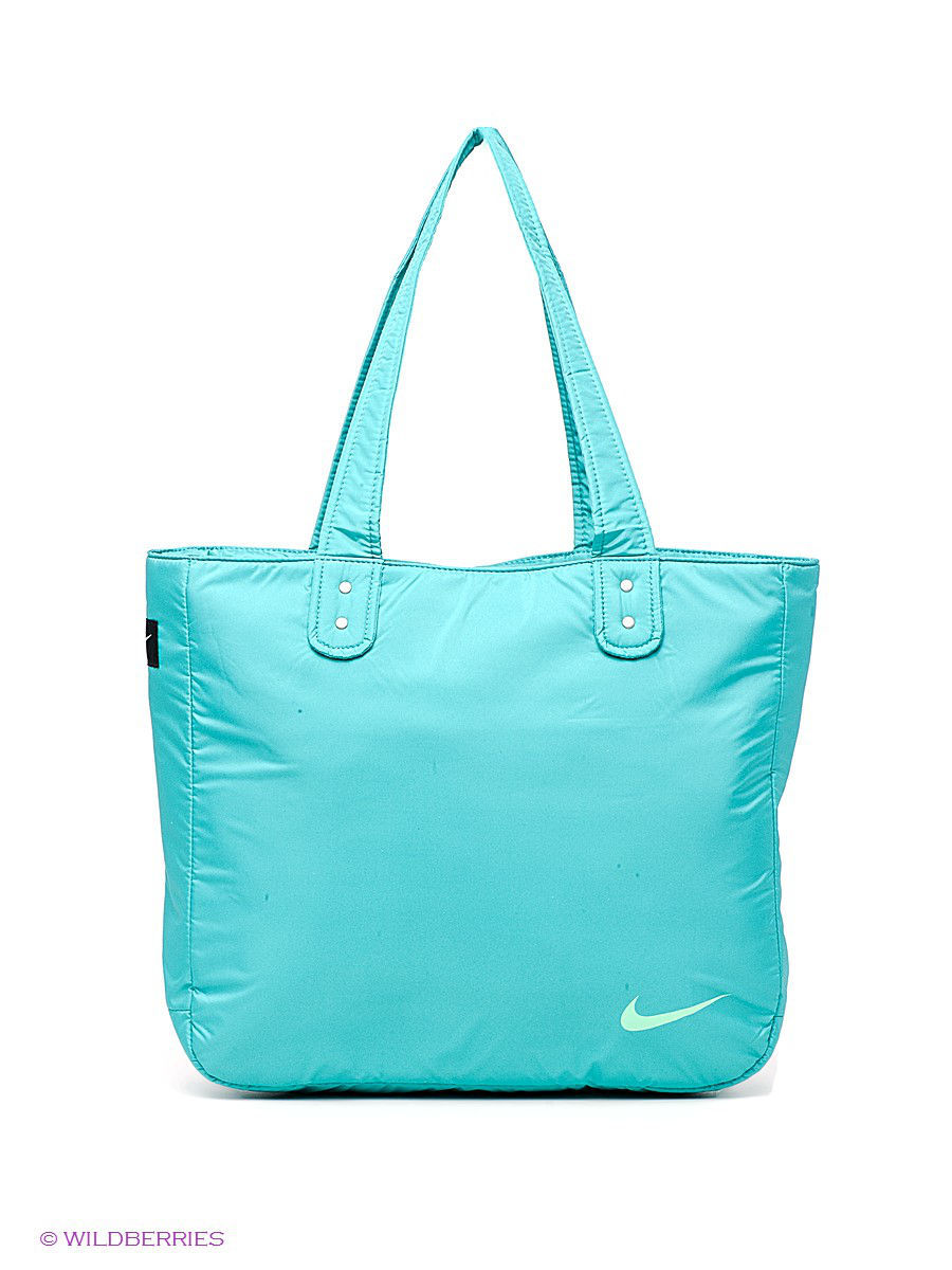 ac8fc4375c1d Сумка ATHDPT TRACK TOTE Nike 891437 в интернет-магазине Wildberries.by