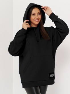 Hoodies Pangnancy