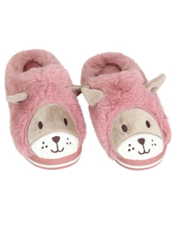 Slippers Glamuriki