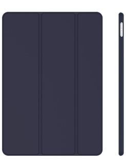 Чехол для iPad Air 10,5 Smart Case SS&Y Group