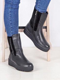 Ankle boots 24.PFM