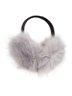 Earmuffs Lady collection