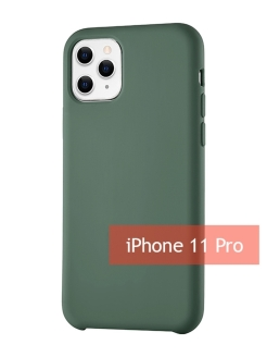 Case for phone, Apple iPhone 11 Pro Ubear