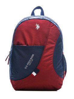 Backpack U.S. Polo Assn.