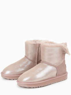 Uggs MARIE COLLET