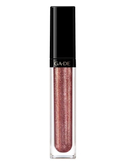 "Блеск для губ Crystal Lights Gloss No.808 ""GLAMOUROUS"" GA-DE"