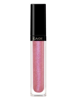 "Блеск для губ Crystal Lights Gloss No.810 ""PARTY SHIMMER"" GA-DE"
