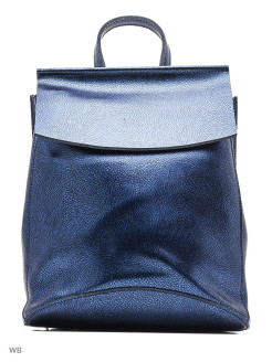 Backpack Ufus shop