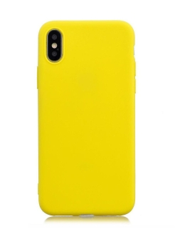 Case for phone QNQ