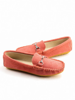 Moccasins, casual Crown magic® Australia