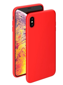Чехол на телефон Apple iPhone Xs Max QNQ