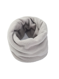 Snood QingLongLin