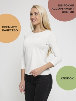 Female long sleeve Lunarable