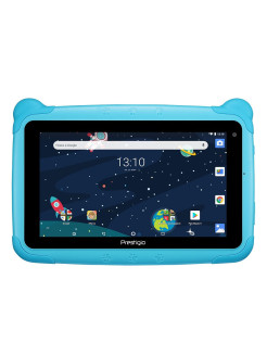 Tablet Prestigio