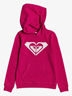 Hoodies ROXY