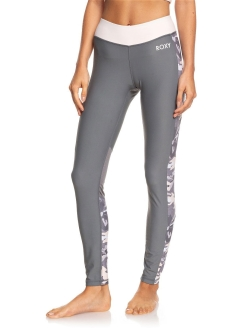 Athletic pants ROXY