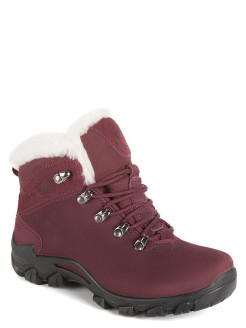 Boots S-TEP