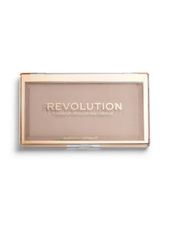 Пудра MATTE BASE POWDER P5 Revolution Makeup
