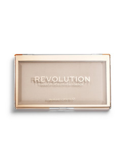 Пудра MATTE BASE POWDER P2 Revolution Makeup