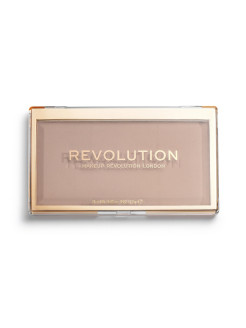 Пудра MATTE BASE POWDER P6 Revolution Makeup