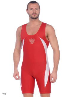 Wrestling leotards Irusport