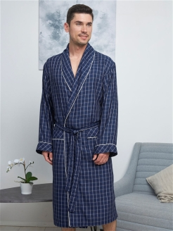 Bathrobe home VIEN