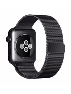 Watch Strap Apple Watch 42/44 mm Marchelite