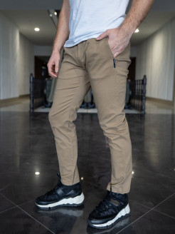 Urban pants M65 CASUAL