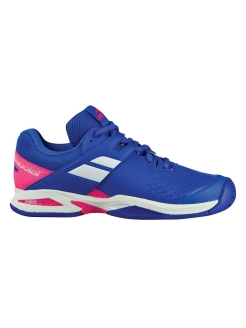 PROPULSE ALL COURT Sneakers BABOLAT