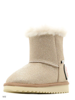 Uggs PEPE JEANS LONDON